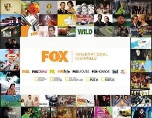 fox_international_channels